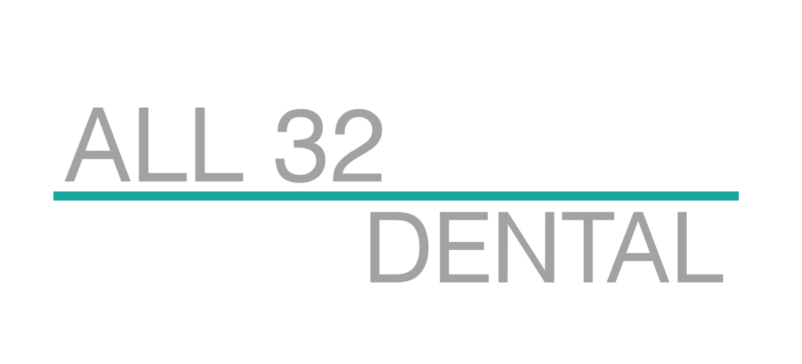 All 32 Dental Clinic